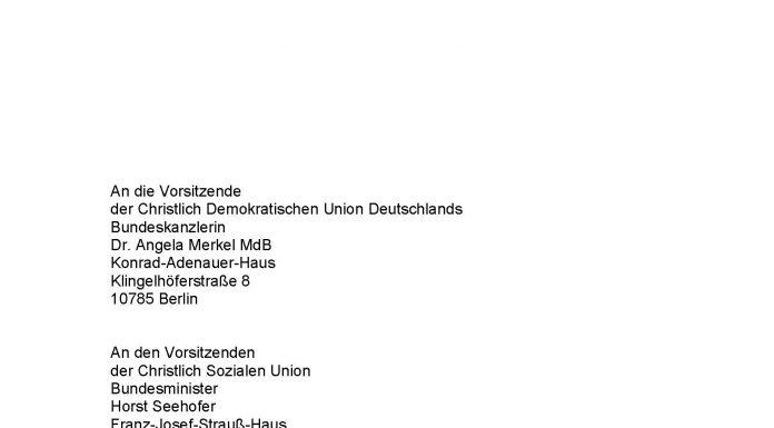 Spiegel Online - media-43468_Seite_1